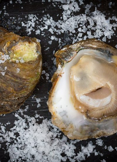 oyster-port